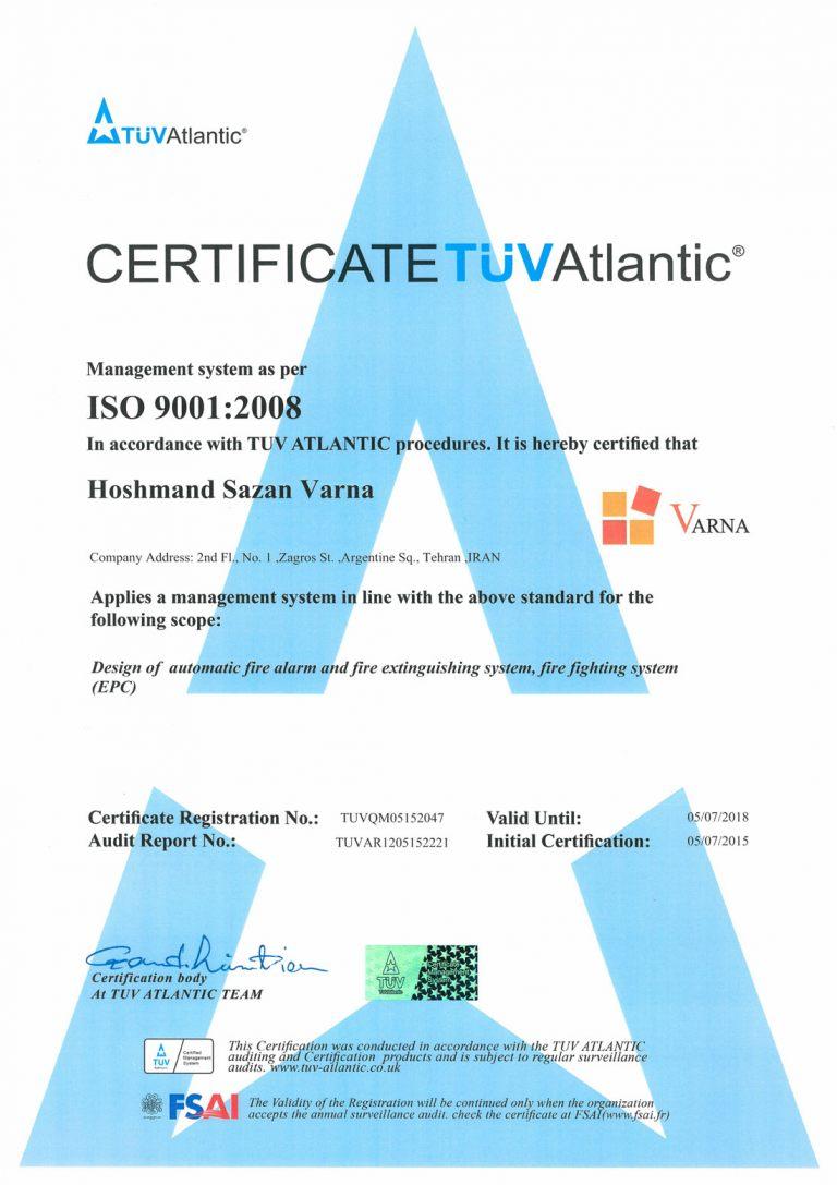 ISO-9001-hsev